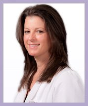 Dr. Cristina - Gainesville - Physical Therapy