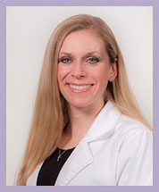 Dr. Kayla Roth - Gainesville - Physical Therapy