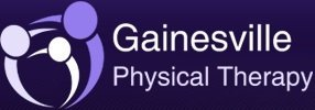 Gainesville - Physical Therapy